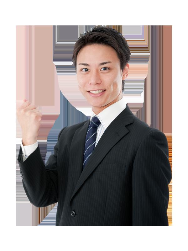 ラテック名誉顧問 小田幸平